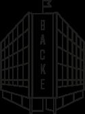 Backe