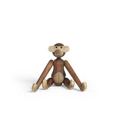 Kay Bojesen mini apekatt
